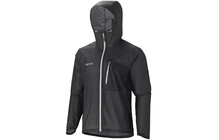 Marmot Essence - Veste homme - noir